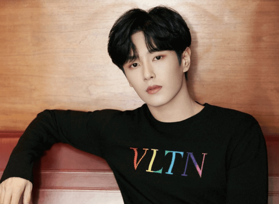 Li Wenhan gets criticized for his acting on I Am An Actor 3