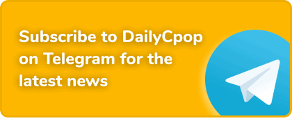Join Dailycpop's Telegram Channel