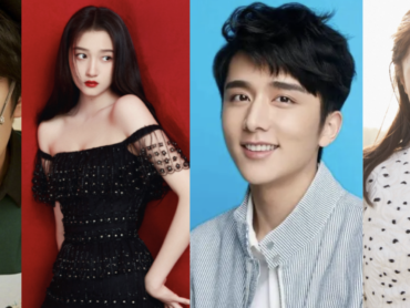 Who Are The Smartest Chinese Celebrities?